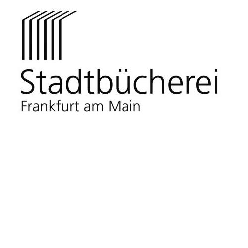 stadtbücherei frankfurt bornheim